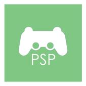 isaPSP(Simulator) 6.6.0