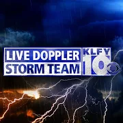 KLFY Weather - Weather and Rad 4.10.1500