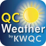 QCWeather - KWQC-TV6 4.7.1602
