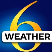 StormTracker 6 - Weather First 4.7.1603