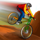 Mountain Bike Legend 1.0.0.1