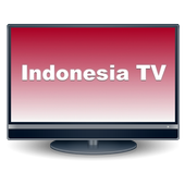 Live Indonesia TV Channels 1.0.0