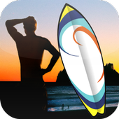 Surfing Games for Kids 1.1