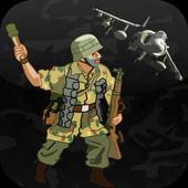 Soldier Games Battle 1.0