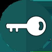 PasswordManager Free 3.1
