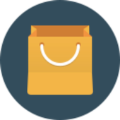 Shopping Manager 1.1