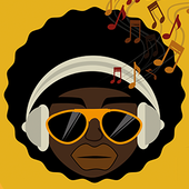 Create your Hip Hop (MP3 & WAV)