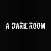 A Dark Room ® 1.11
