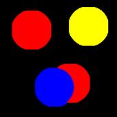 Trippin Balls 1.0