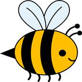 Stingy bee 4.0