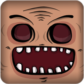 Hide And Rob:Pixel Horror 2.8