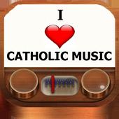 Catholic Music Radio 1.10