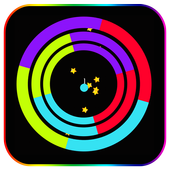 Color Smart Switch 1.1