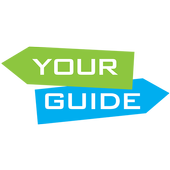 YourGuide 1.2
