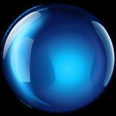 Balance Ball - Unlimited 1.0