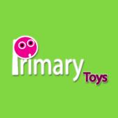 Primary Toys 1.0.0