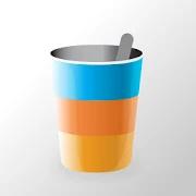 CoffeecApp 9.05