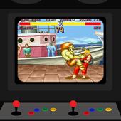 Guide Street Fighter 2  - ストリートファイター 2.1.0
