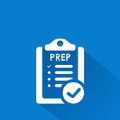 Prep App