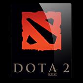 Dota Responses 2.0