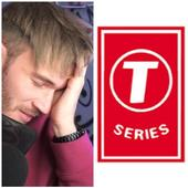 GUESS THE YOUTUBER ( PEWDIEPIE VS T-SERIES) 3