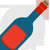 Wine Bottle FlipyoutugamesappsArcade