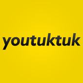 YouTukTuk Version