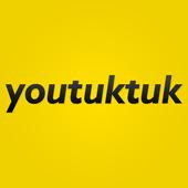YouTukTuk Version