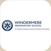 Windermere Prep School Experience 4.0.0