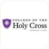 College of Holy Cross Experience 4.0.0