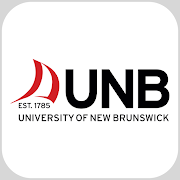UNB VR Experience 4.0.0
