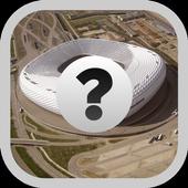 Name The Football Stadium 3.4.7z