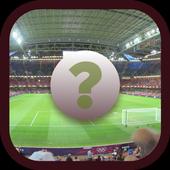 Stadium logo quiz2 3.1.6z
