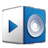 YOUZEEK Free Music Streaming 4.4.6