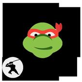 Dodge The Ninjas 1.1