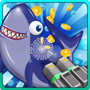 Battle Fishing 1.4.1
