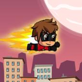Super Boy Adventure 1.0