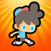 Super Boy Adventure 1.1