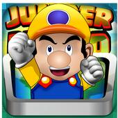 Jumper Mario World 1.0