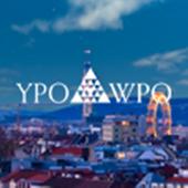 YPO-WPO Danube 1.4 1.5