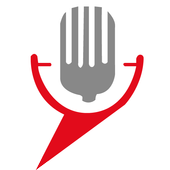 Radio La Plata 2.2.0