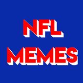 NFL MEMES 1.1