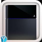 Baixa PS4 1.0