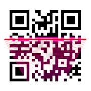 CondoExpo Scanner 1.1.3