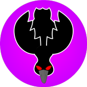 The Devil Crow 1.0