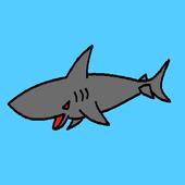 Doodle FishYSCAdventure