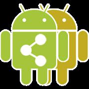 MyAppSharer 2.3.2