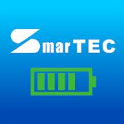SmarTEC-BMS 1.0.0925