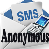 Anonymous SMS, Send SMS Free 2.2