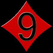 Nine 1.9